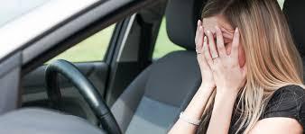 fobia, fobia conducir, ispeval, noelia isardo, psicologo valencia, psicologo online, psicologia positiva, exposicion, terapia fobias