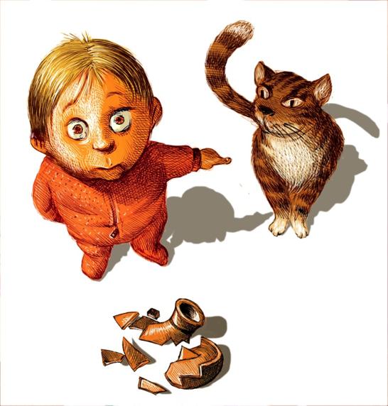 niños, mentir, mentiras niños, educacion, pautas padres, escuela de padres, ispeval, psicologa noelia isardo, psicologo valencia, psicologo online